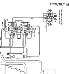 wiring diagram for mariner outboard wiring diagram load mariner outboard wiring diagram [ 984 x 878 Pixel ]