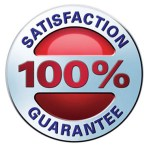 satisfaction-guarantee-1