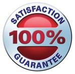 satisfaction-guarantee-1