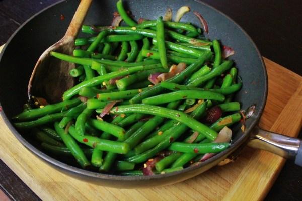 cumin-string-beans
