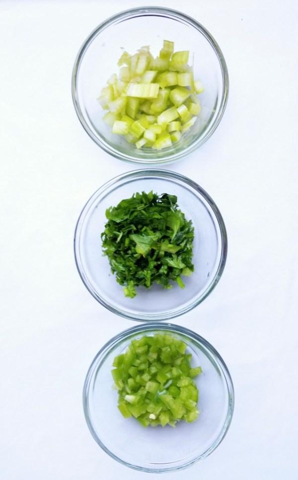 celery-jalapeno-parsley