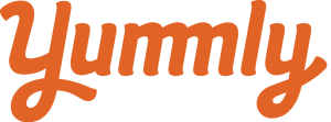 Yummly_yummly_logo_huge_transparent_no_tm