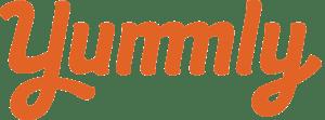 Yummly_yummly_logo_huge_transparent_no_tm