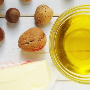 macronutrients-macros-fats-oils-nuts-butter-square
