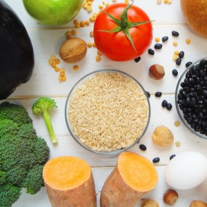macronutrients-macros-fats-proteins-carbs-carbohydrate-square
