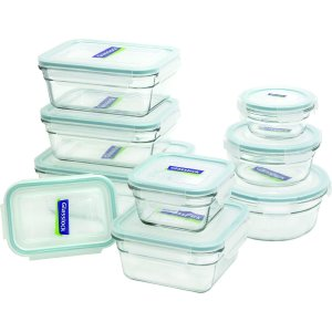 glasslock-containers-meal-prep-freezer-safe-microwave-oven-freezing