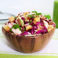 cabbage-pecan-sauteed-apple-salad-my-body-my-kitchen-irish-parsley-300x300