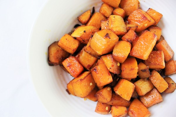garlic-roasted-butternut-squash-cumin-my-body-my-kitchen