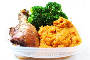 meal-prep-whipped-yams-baked-chicken-brocoli-300x200