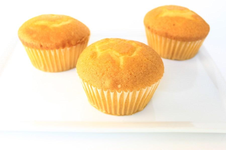 Breakfast-foods-muffins-juice-my-body-my-kitchen