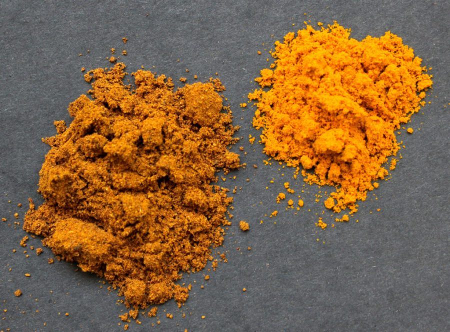 curry-powder-garam-masala