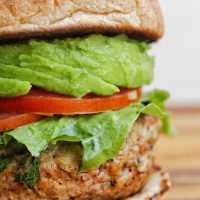 Feta-Jalapeno-Turkey-Burger-My-Body-My-Kitchen