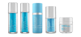 neocutis-skin-care-products1