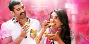 Daawat-e-Ishq – Movie Review