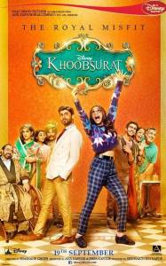 khoobsurat-movie-first-look-poster-released-1