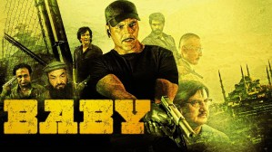 Baby – Movie Review