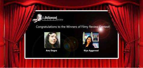 filmyreviewcontest
