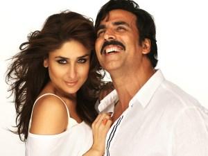 Kareena-Kapoor---Akshay-Kumar