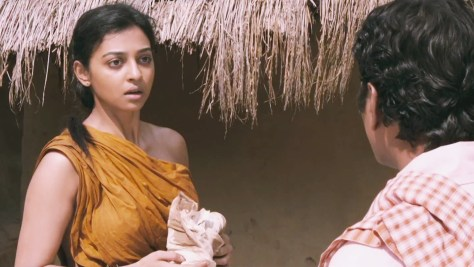 Manjhi-Radhika-Apte
