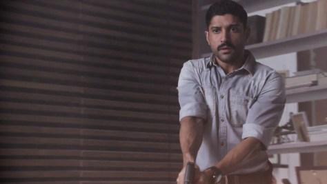 Wazir-Movie-Farhan-Akhtar