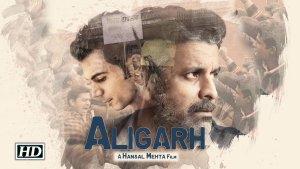 Aligarh – Movie Review