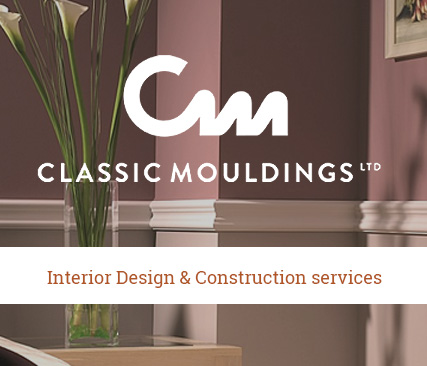 Thumbnail-Ad_Classic-Mouldings-2020