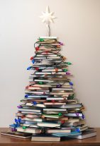 booktree3