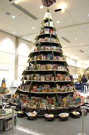 booktree7