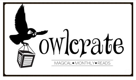 owlcrate