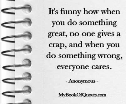 Do something great today quotes
