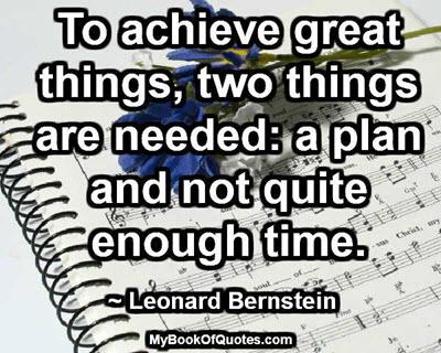 To achieve great things2.jpg