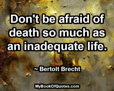 inadequate-life
