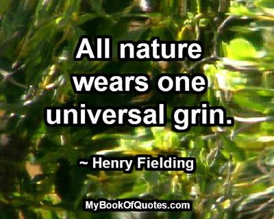 universal-grin