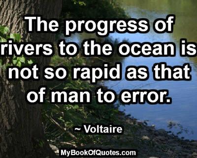 progress-of-rivers