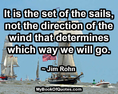 the-set-of-the-sails