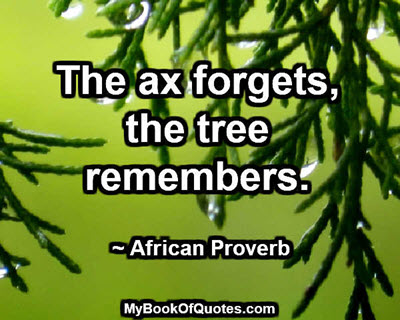 the-tree-remembers