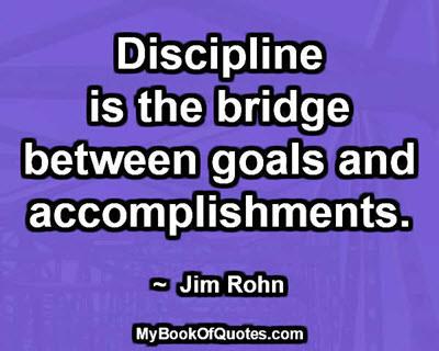 goals_and_accomplishments