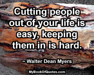 cutting_people_out