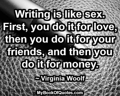 writing-is-like-sex