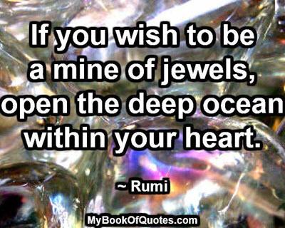 a-mine-of-jewels