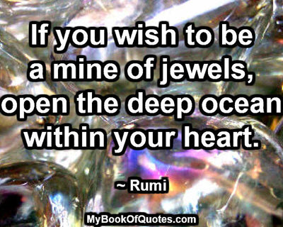 a-mine-of-jewels