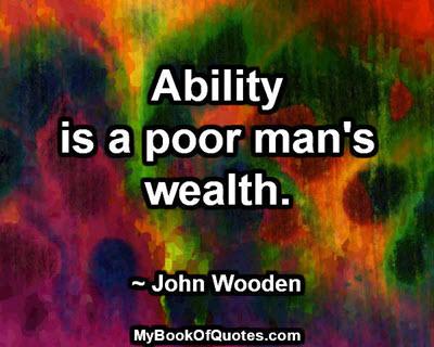 poor-mans-wealth
