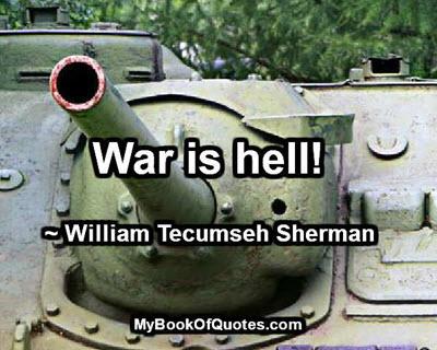 war-is-hell