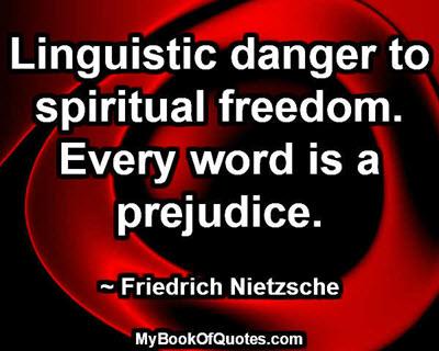 linguistic-danger