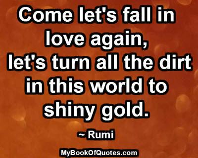 shiny-gold