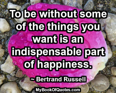 indispensable_part_of_happiness