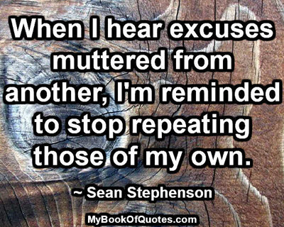 excuses_muttered