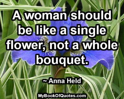 like_a_single_flower