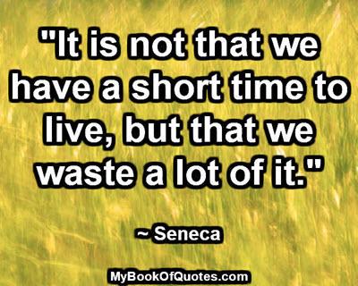 seneca_on_the_shortness_of_life