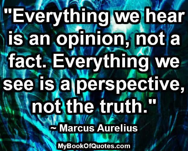everything-we-hear
